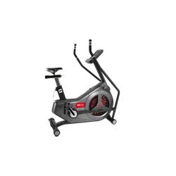 BH Fitness LK7850 Professioneller Ergometer (H785)