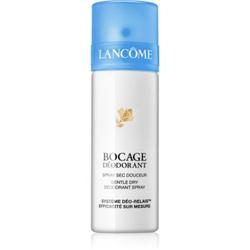 Lancôme Bocage Deodorant Spray für alle Oberhauttypen 125 ml
