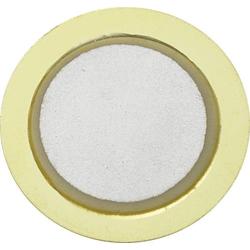 KEPO FT-20T-4.0A1-465 Piezokeramisches Element Spannung: 30V