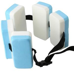 Schwimm Schwimmgürtel, Eva Hochwertige Wasser Schwimmhilfe Schwimmhilfen Taillen Gürtel für Erwachsene