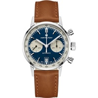 Hamilton Intra-Matic Auto Chrono H38416541