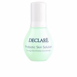 PROBIOTIC SKIN SOLUTION serum 50 ml