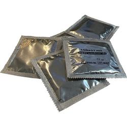 netCondom netCondome (100 Kondome)