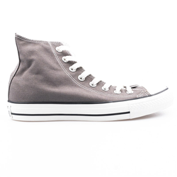 Schuhe CONVERSE - CT AS Charcoal Charcoal (CHARCOAL)