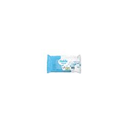 HAKLE Feucht Ultra Sensitiv Feuchtes Toilettenpapier 42 St