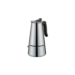 Cilio Espressokocher Espressokocher ADRIANA 13.5 cm x 19 cm