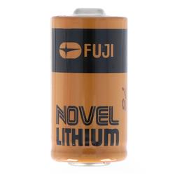 FDK Lithium 3V Batterie CR 2/3 8L Batterie 2/3A 3 Volt