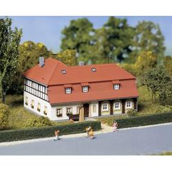 Auhagen 13305 TT Umgebindehaus