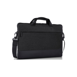 Dell Laptoptasche Professional Sleeve 15