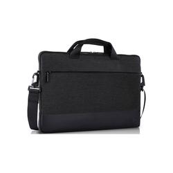 Dell Laptoptasche Professional Sleeve 15, bis 38,1 cm (15)