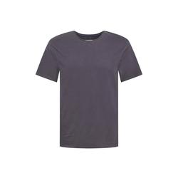 NOWADAYS T-Shirt (1-tlg) L