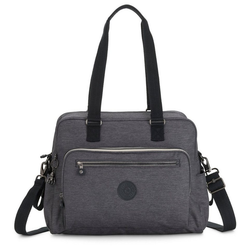 KIPLING Wickeltasche Peppery (Set, 2-tlg)