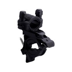 FENIX ALB-10 Fenix Fahrradhalterung für Taschenlampen