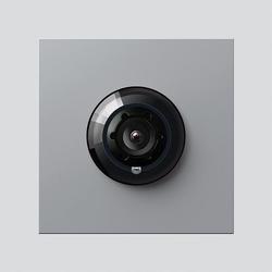 Siedle BCM 658-02 SM Bus-Kamera 180 für Siedle Vario (200049363-01)