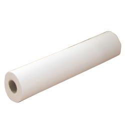 Perron Rigot Waxing Sheet 60 cm