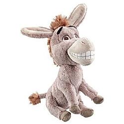 Shrek  Esel  25 cm