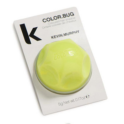 Kevin Murphy Color Bug 5g, neon, Unboxing