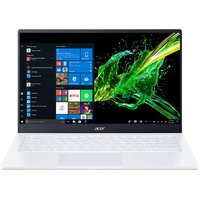 Acer Swift 5 SF514-54T-516A