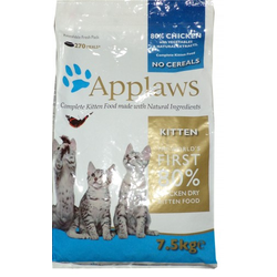 Applaws Kitten 7.5kg