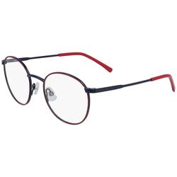 Lacoste Brille L3108 rot