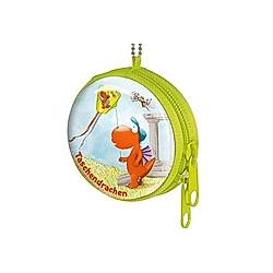 Der kleine Drache Kokosnuss - Taschendrachen