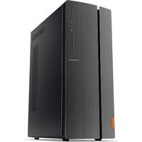 Lenovo IdeaCentre 510A-15ARR (90J0009RGE)