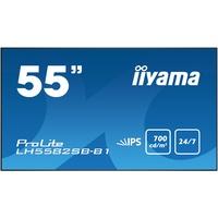 """Iiyama LH5582SB-B1 55"""""""