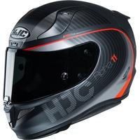 HJC Helmets RPHA 11 Bine MC1SF