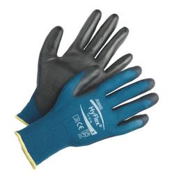 Ansell Handschuh HyFlex® 11-616, Schutzhandschuh trägt sich wie eine zweite Haut, 1 Paar, Größe 8