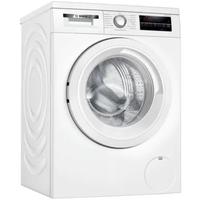 Bosch Serie 6 WUU28T20