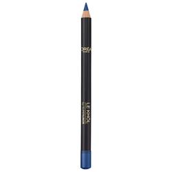 L´Oréal Paris Nr. 107 - Deep Sea Blue Kajalstift 1.2 g Damen