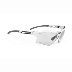 Rudy Project Keyblade Sportbrille