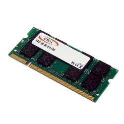Arbeitsspeicher 2 GB RAM für TOSHIBA Netbook NB100-11J