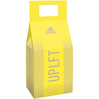 adidas Sport UPLFT für Frauen Eau de Toilette 30ml