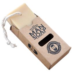 Dr K Soap Company Man Soap 110 g