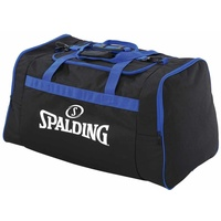 SPALDING Teambag