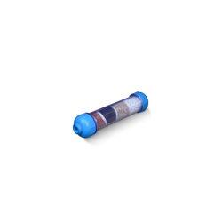 N.N. Mineralisierung- und Vitalisierung  (4in 1) für Umkehrosmoseanlagen