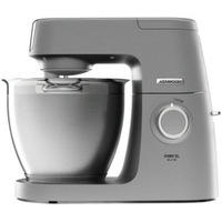 Kenwood Chef Elite KVC6410S