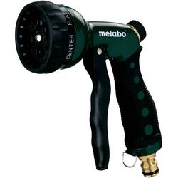 Metabo 80903060778 Gartenbrause