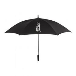 Titleist Players Folding Regenschirm