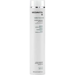 Medavita Anti Hair Loss Treating Shampoo