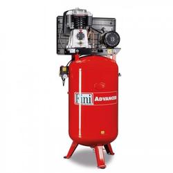 FINI Kompressor Airstar 703/270/10V, 520 l/min, 4 kW, 920 U/min