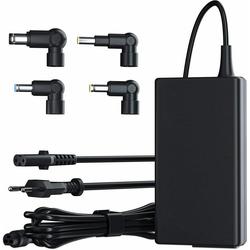 neue dawn 65W Notebook Laptop Ladegerät AC Netzteil für HP Stecker: 7.4*5.0mm 4.5mm*3mm Ladegeräte Netzteile Notebook-Netzteil