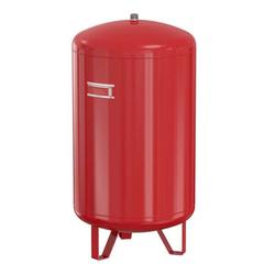 Ausdehnungsgefäß Flamco Flexcon Top 10 bar 140 Liter