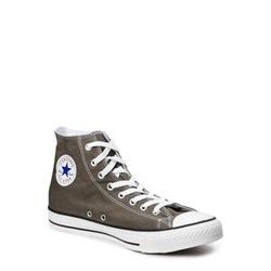Converse All Star Hi Red Hohe Sneaker Beige CONVERSE Beige 40,36,46,37.5,37,41,36.5,46.5,35