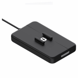 SP Connect Ladestation Wireless Charging Module