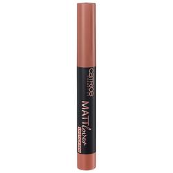 Catrice Lippenstift Lippen-Make-up 1.2 g