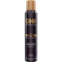 CHI Optimum Shine Sheen Spray