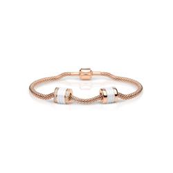 Bering Bead-Armband-Set Charming-180, 200 (Set, 2-tlg) 21
