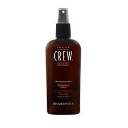 American Crew Style Grooming Spray 250ml